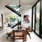 Modern Interior Inspiration: #MyCB2 | CB2