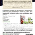 Kit Immune Support™