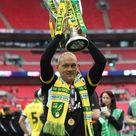 Norwich City Football