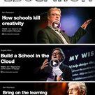 Ken Robinson