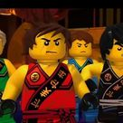 Ninjago Efsane Dövüş Oyunları,Ninjago Efsane Dövüş Oyunları oyunu,Çizgi Film,Oyun