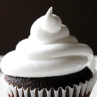 Marshmallow Frosting Recipes