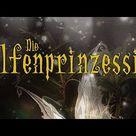 Die Elfenprinzessin (2006) [Fantasy]   ganzer Film (deutsch)
