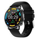 Smartwatch BINDEN V23 PRO Notificaciones iOS y Android - Beige