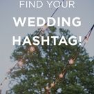 Wedding Sites