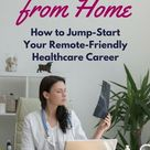 Medical Billing & Coding Jobs From Home for Beginners