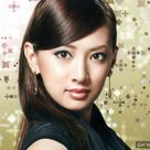 Hot Celebrities: Kitagawa Keiko