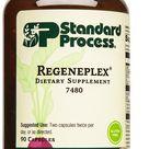 Regeneplex®, 90 Capsules