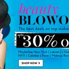 Buy Cosmetics Products & Beauty Products Online in India at Best Price