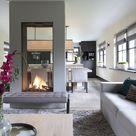 Luxe interieurontwerp - Hoog ■ Exclusieve woon- en tuin inspiratie.