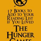 Hunger Games Author
