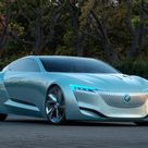 Photos   Pictures of the Latest Electric Cars and Plug In Hybrids