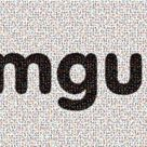 Born of Reddit, Imgur now dwarfs the 'front page of the Internet' with 100M unique visitors a month