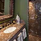 What Accessories To Put In Bathroom The Essential Checklist