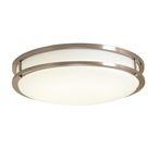 Ebern Designs Stukes 1 - Light 16