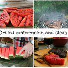 Steak Sides