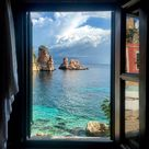 Room With a View: The Best Hotel Views Around the World