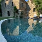 Relaxing summer and easy life at the at the charming villa @Tenutadimurlo