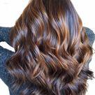 What Is Hair Glaze? Gloss vs. Glaze Treatment