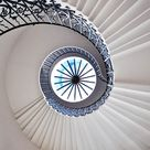 20 Of The Most Amazing Stairs In The World - Arch2O.com