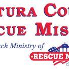 Home - Ventura County Rescue Mission