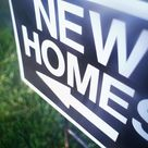 New home sales surged in November