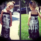 Toddler Maxi Dresses