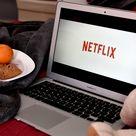 Netflix Party auch am Handy mit Gratis App-Alternative