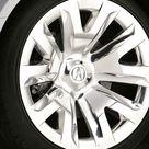 Acura Advanced Sedan Concept 2006   Энциклопедия концептуальных автомобилей