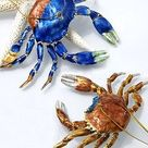 Luxury Coastal Decor, Nautical Gifts, Boat Outfitting And Accessories
