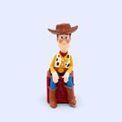 Disney   Toy Story Tonie Audio Character