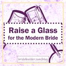 Mental Health Resources for Brides and Brides to Be | Wedding Blog | Build a Bouquet
