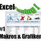 Excel   Tuning mit Makros und Grafiken