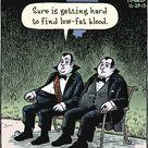 Bizarro Comic