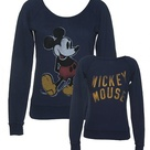 Mickey Mouse Clothes