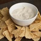 Vegan Sour Cream