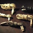 Cord Storage