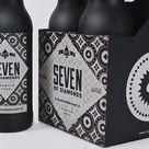 Brewery Design