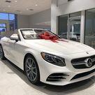 Mercedes-Benz for Sale in Cincinnati