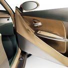 BMW CS1 Concept 2002   Энциклопедия концептуальных автомобилей