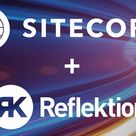 Sitecore、AI搭載のデジタル検索プラットフォームを提供するReflektionを買収・・・検索体験の向上でオンライン体験をサポート