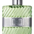 DIOR EAU SAUVAGE Aftershave Lotion  - review, compare prices, buy online