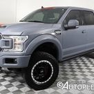 Custom Lifted Trucks, SUVs & Jeeps For Sale in Hurst, TX