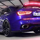 Audi A3 clubsport quattro concept Video    autozeitung.de