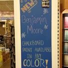 Playroom Colors