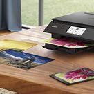Driver Easy tool to update printer drivers | Canon IJ Printer Setup