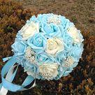 Romantic Wedding Colors