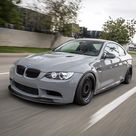 BMW M3 and BMW M4 Forum