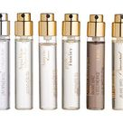 Maison Francis Kurkdjian Paris Fragrance Discovery Set for Her in No Color at Nordstrom