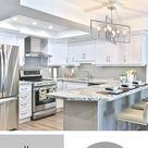 Types of kitchen   Platform designs   Kitchen ideas